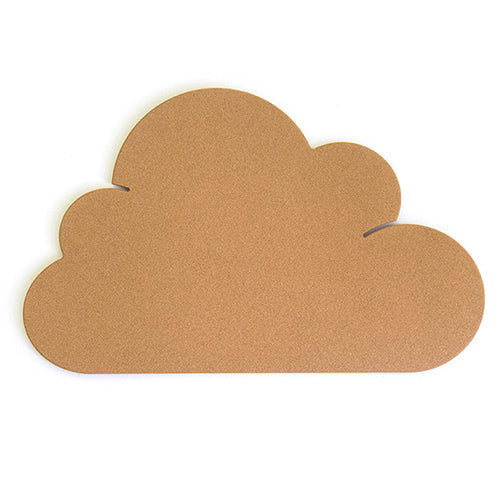 Cloud Pinboard