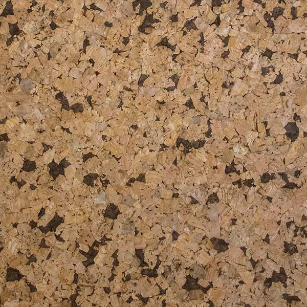 Large Mixed Density cork sheet