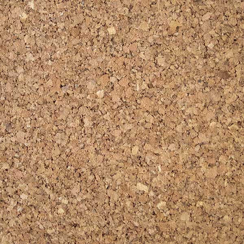 Medium Density cork sheet