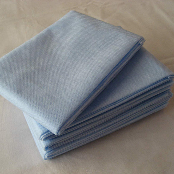 Non Woven Disposable Bed Sheet One