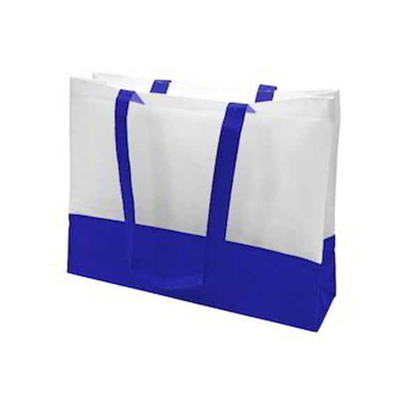 Non Woven Shopping Bag Sample One