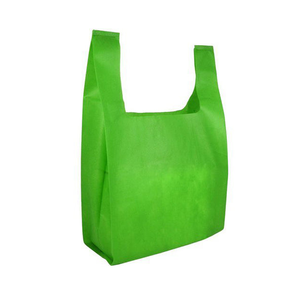 Non Woven Shopping Bag Sample Two