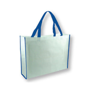 Non Woven Shopping Bag Sample Four