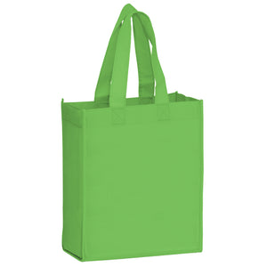 Non Woven Utility Bag Sample One