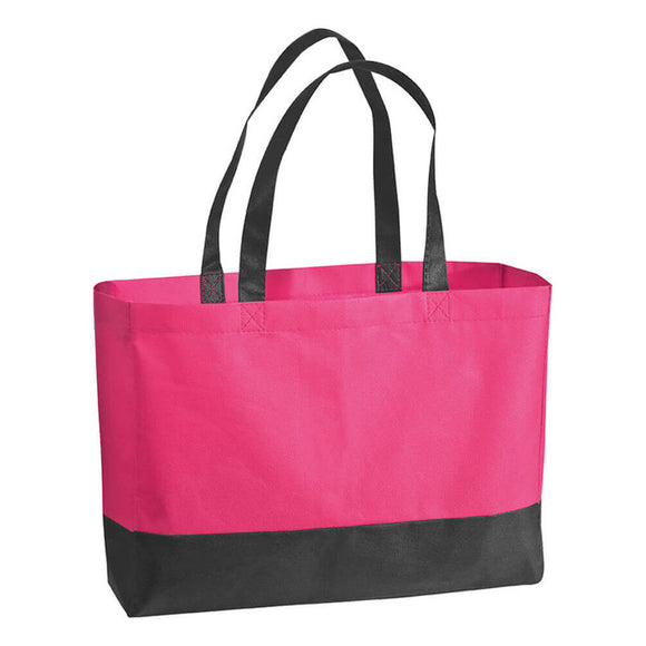 Non Woven Utility Bag Sample Four