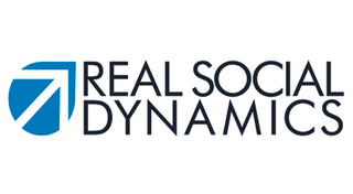 real social dynamics logo