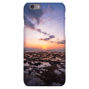 HULL SMARTPHONE BALI BEACH SUNSET Smartphone Case Ultra Thin Case / iPhone 6S - Thibault Abraham
