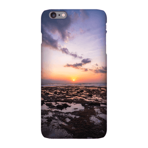 BALI BEACH SUNSET SMARTPHONE CASE Smartphone Case Ultra Thin Case / iPhone 6 Plus - Thibault Abraham