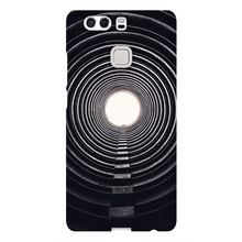 Load the image in the gallery, BEYOND SMARTPHONE CASE Smartphone case Ultra thin case / Huawei P9 - Thibault Abraham