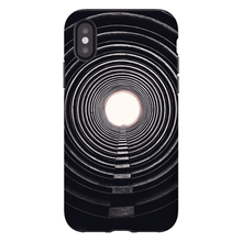 Load the image in the gallery, BEYOND SMARTPHONE CASE Smartphone case Hard case / iPhone XS - Thibault Abraham