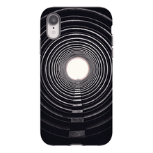 Download image in gallery, SMARTPHONE SHELL BEYOND Smartphone case Hard case / iPhone XR - Thibault Abraham