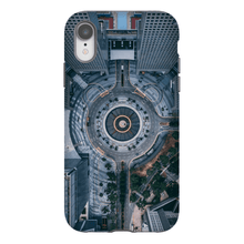 Charger l'image dans la galerie, COQUE SMARTPHONE FOUNTAIN OF WEALTH Coque Smartphone Coque rigide / iPhone XR - Thibault Abraham