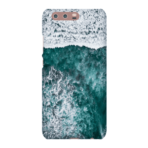 COQUE SMARTPHONE SURFERS PARADISE Coque Smartphone Coque ultra fine / Huawei P10 - Thibault Abraham