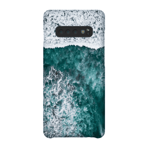 COQUE SMARTPHONE SURFERS PARADISE Coque Smartphone Coque ultra fine / Samsung Galaxy S10 Plus - Thibault Abraham
