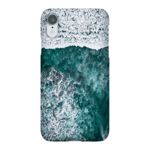 COQUE SMARTPHONE SURFERS PARADISE Coque Smartphone Coque ultra fine / iPhone XR - Thibault Abraham