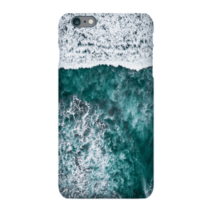 SMARTPHONE SURFERS PARADISE CASE Smartphone Case Ultra Thin Case / iPhone 6S Plus - Thibault Abraham