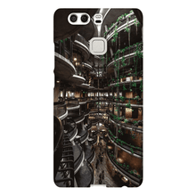 Load image in gallery, SMARTPHONE CASE THE HIVE Smartphone Slim Case / Huawei P39 - Thibault Abraham