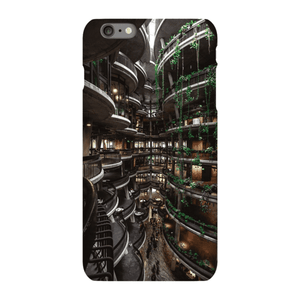 SMARTPHONE THE HIVE CASE Smartphone Case Ultra Thin Case / iPhone 6S Plus - Thibault Abraham