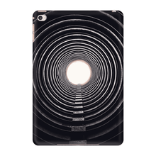 Charger l'image dans la galerie, COQUE TABLETTE BEYOND Coque Tablette iPad Mini 4 - Thibault Abraham