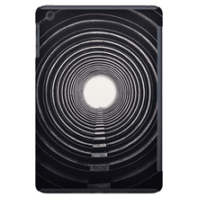 Charger l'image dans la galerie, COQUE TABLETTE BEYOND Coque Tablette iPad Mini 1 - Thibault Abraham