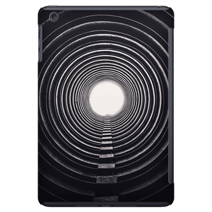 COQUE TABLETTE BEYOND Coque Tablette iPad Mini 1 - Thibault Abraham