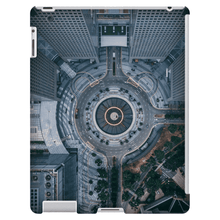 Charger l'image dans la galerie, COQUE TABLETTE FOUNTAIN OF WEALTH Coque Tablette iPad 3/4 - Thibault Abraham