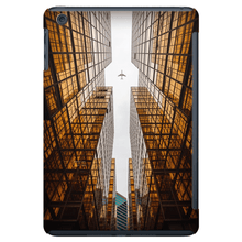 Charger l'image dans la galerie, COQUE TABLETTE GOLDEN ERA Coque Tablette iPad Mini 1 - Thibault Abraham