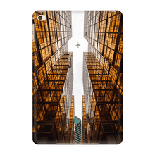 Charger l'image dans la galerie, COQUE TABLETTE GOLDEN ERA Coque Tablette iPad Mini 4 - Thibault Abraham
