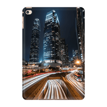Charger l'image dans la galerie, COQUE TABLETTE HYPERSPEED Coque Tablette iPad Mini 4 - Thibault Abraham