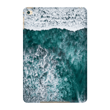 Download image in gallery, TABLET CASE SURFERS PARADISE iPad Mini 39 - Thibault Abraham