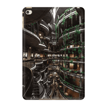 Charger l'image dans la galerie, COQUE TABLETTE THE HIVE Coque Tablette iPad Mini 4 - Thibault Abraham