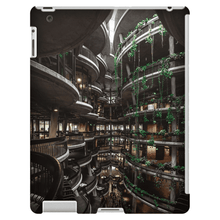 Charger l'image dans la galerie, COQUE TABLETTE THE HIVE Coque Tablette iPad 3/4 - Thibault Abraham