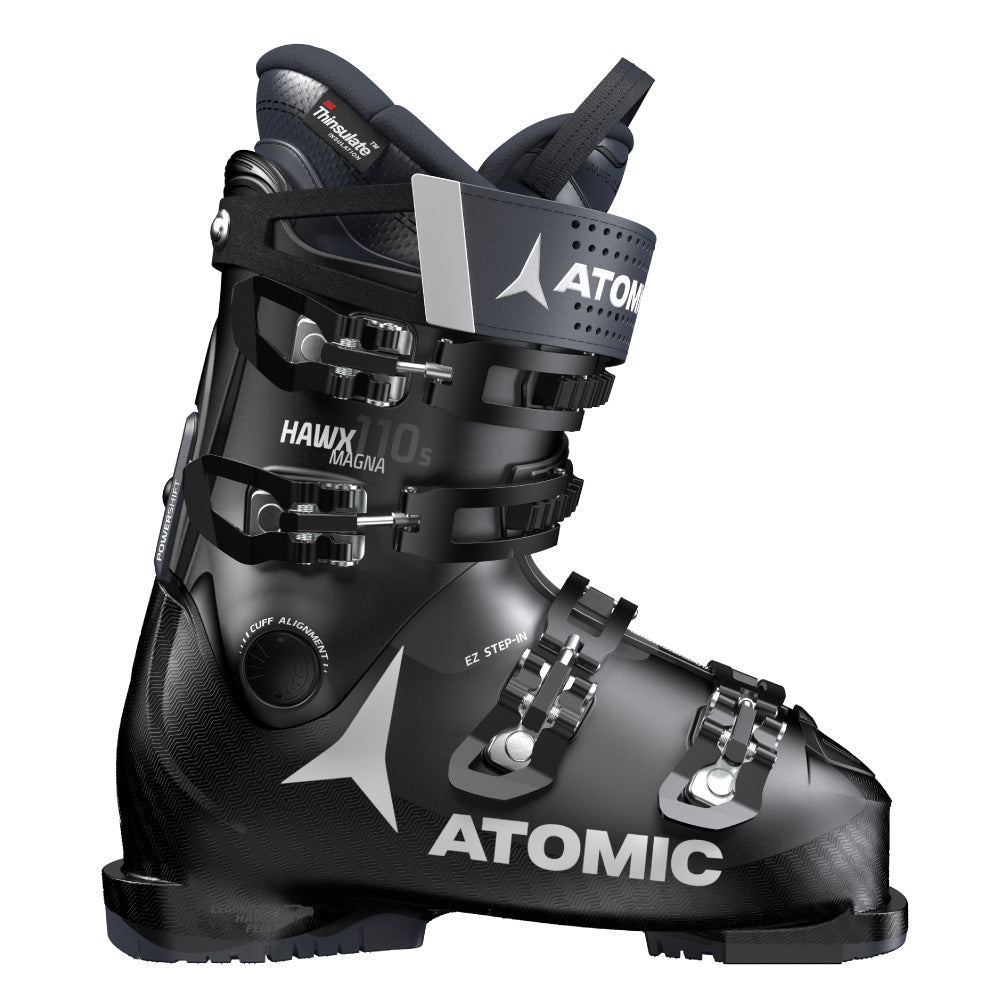 2020 Atomic Hawx Magna 110S | Denim Blue- Shop Skis and snow gear online nz - snowscene