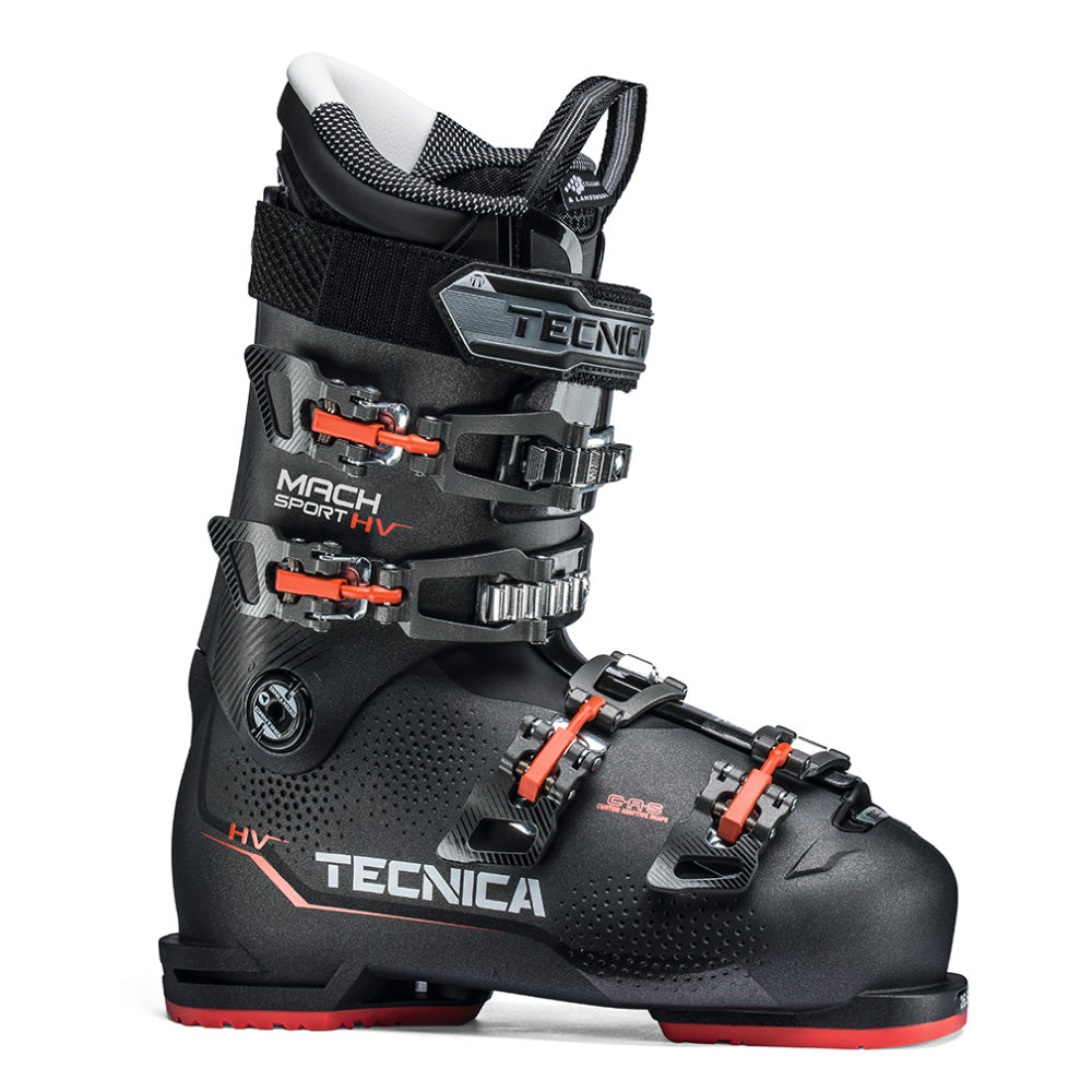 2019 Tecnica Mach Sport HV 80- Shop Skis and snow gear online nz - snowscene