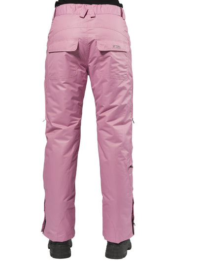 XTM Smooch II Pants | Blush