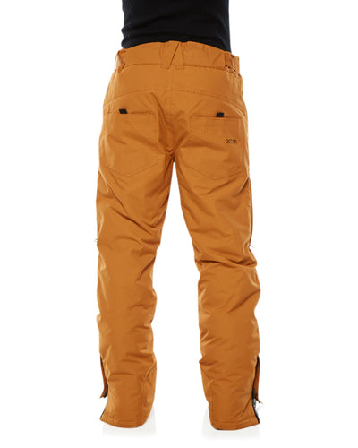XTM Glide II Pants | Copper