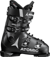 2020 Atomic Hawx Magna 80 | Black- Shop Skis and snow gear online nz - snowscene