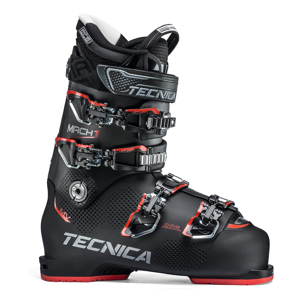 2019 Tecnica Mach1 MV 100- Shop Skis and snow gear online nz - snowscene