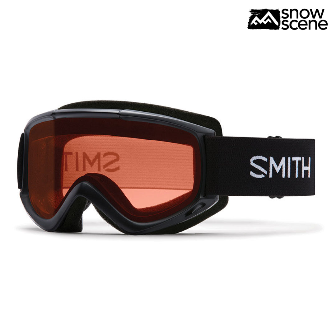 Smith Cascade Classic Snow Goggles- Shop Skis and snow gear online nz - snowscene