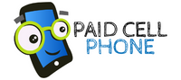 Paidcellphone