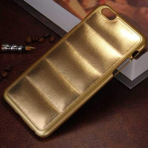 Sofa Style Case For Iphone 6 /6(S) Plus - Iphone Cases & Bags - Paidcellphone