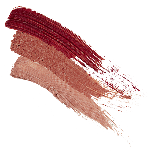 live tinted product swatch