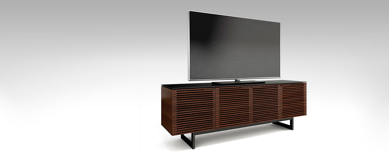 Media Cabinets Scan Design Modern Contemporary Furniture Store