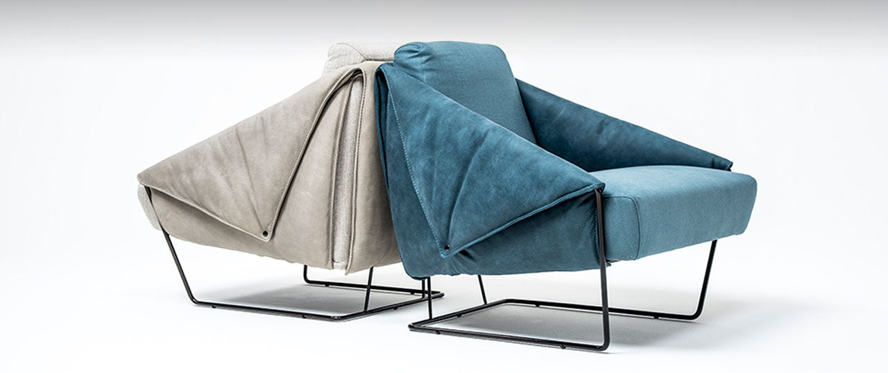 . Accent Chairs   Scan Design   Modern   Contemporary Furniture Store