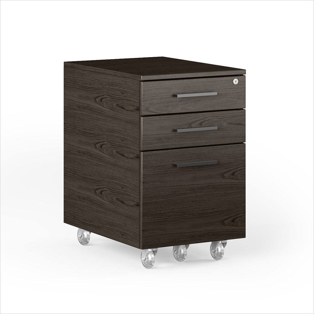 sequel 20 mobile file cabinet