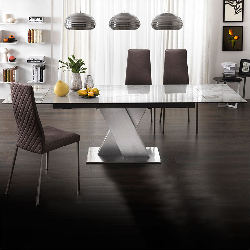 Latest Dining Table Designs Akso Dining Table