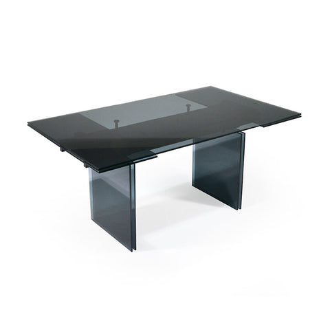 furniture design modern. Nero Dining Table Furniture Design Modern
