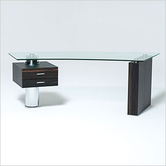 design office desks. Galaxy Desk Design Office Desks F
