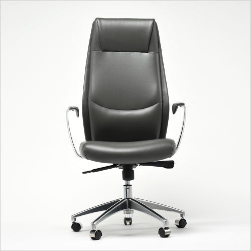 Exceptionnel Sydney Office Chair