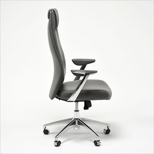 Sydney Office Chair - Scan Design